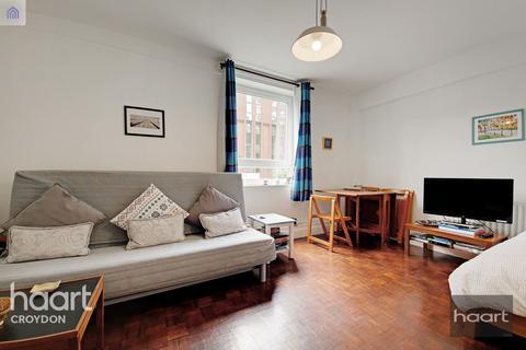 Studio for sale - Altyre Road, Croydon