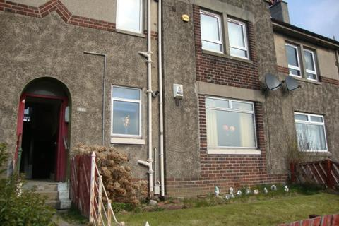1 bedroom flat to rent - Gallowhill Road, Paisley, PA3