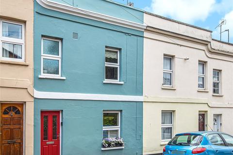 3 bedroom terraced house for sale - Leckhampton, Cheltenham, GL50