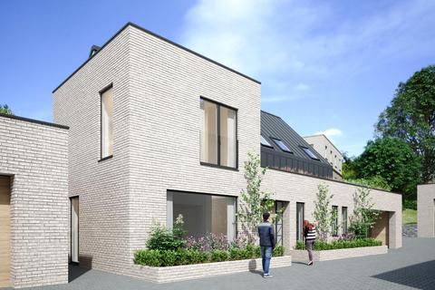 4 bedroom detached house for sale - 3 The Copse, Batheaston, Bath, BA1 7DJ