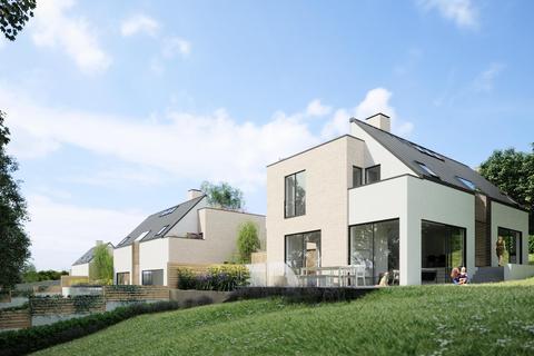 5 bedroom detached house for sale - 5 The Copse, Bannerdown Road, Batheaston, Bath, BA1