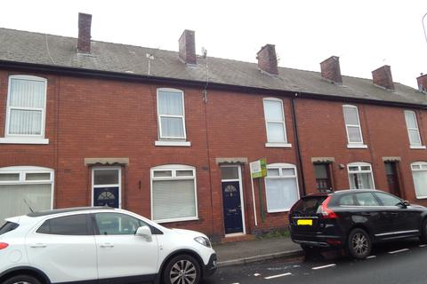 2 bedroom terraced house to rent - Holden Road, Leigh, WN7