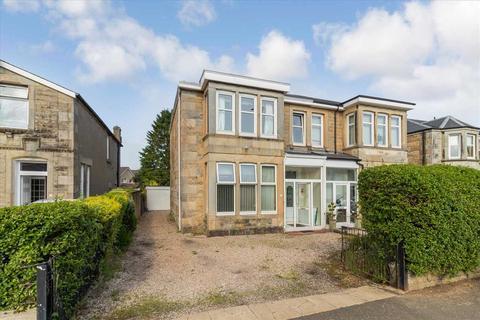 3 bedroom semi-detached house for sale - Brouster Hill, Village/West Mains, EAST KILBRIDE