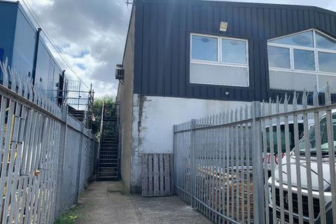 Office to rent - Office Suites 1-4 Garrets House, Charfleets Road, Canvey Island
