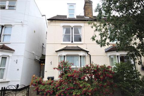 2 bedroom apartment for sale - Whitestile Road, Brentford, TW8