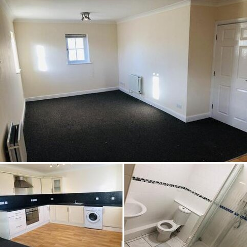 1 bedroom apartment to rent - Howard House, Clarks Yard, Darlington DL3