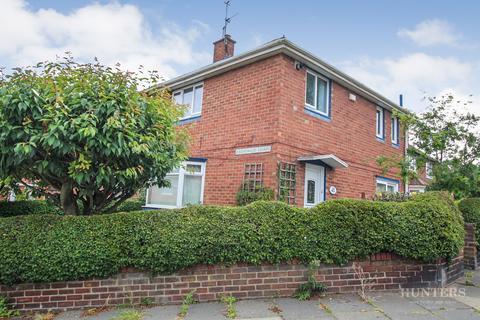 3 bedroom semi-detached house for sale - Ravenswood Road, Redhouse,  Sunderland, Tyne and Wear SR5 5JW