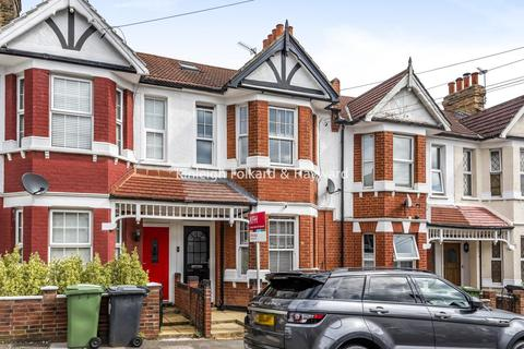 3 bedroom terraced house for sale - Datchet Road, Catford