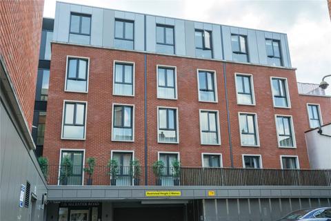 2 bedroom apartment for sale - Alcester Road, Moseley, Birmingham, B13