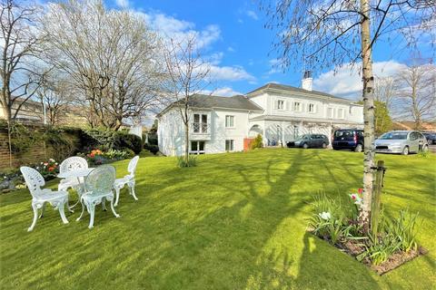 1 bedroom retirement property for sale - SANDFORD ROAD, GL53