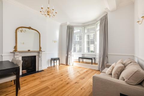 3 bedroom flat to rent - Dover Street, Mayfair, London, W1S
