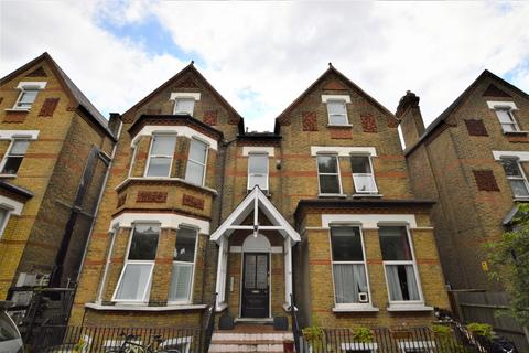 2 bedroom flat for sale - Lawrie Park Road Sydenham SE26
