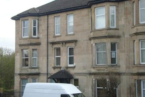 2 bedroom flat to rent - Lounsdale Road, Paisley, PA2