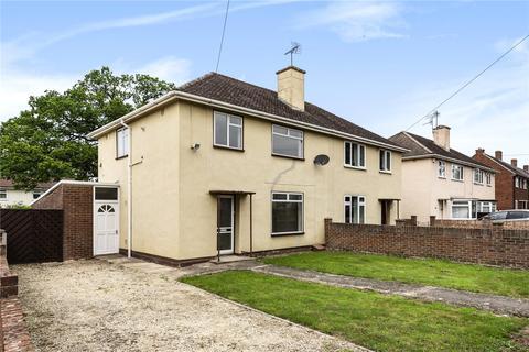 3 bedroom semi-detached house for sale - Prestbury, Cheltenham, GL52