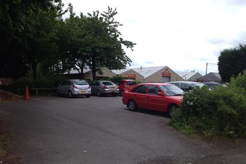 Land for sale - Field Terrace, Throckley, Newcastle upon Tyne, Tyne and Wear,  NE15 9NP