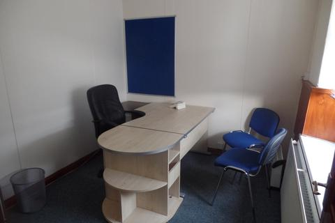 Office to rent - Old Co-Operative Buildings, 2 Front Street, Durham, Durham, DH7 9XE