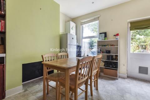 3 bedroom house to rent - Fairlight Road Tooting SW17