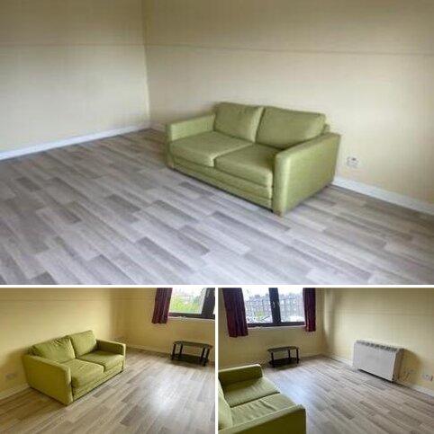 2 bedroom flat to rent - King Street, seaton, Aberdeen, AB24