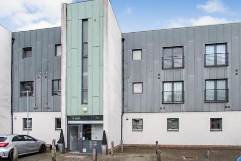2 bedroom apartment for sale - 29 Barclay House, West Langlands Street, Kilmarnock KA1
