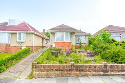 2 bedroom bungalow for sale - Oakdene Crescent, Portslade, East Sussex, BN41