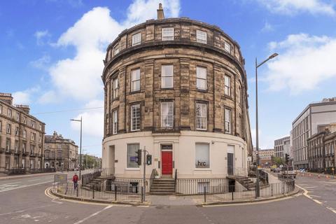 1 bedroom flat for sale - 12/10 (3F3), Atholl Place, West End, Edinburgh, EH3 8HP