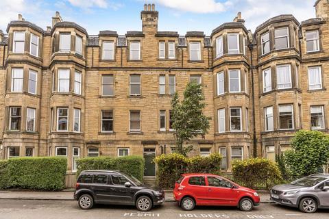 2 bedroom flat for sale - 24/9 Millar Crescent Edinburgh EH10 5HW