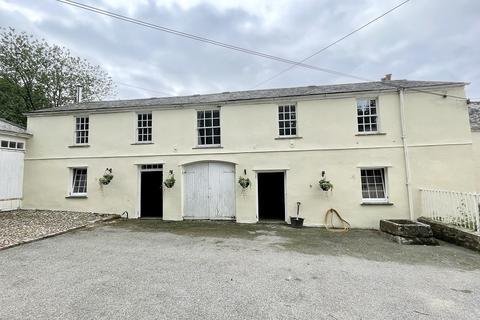 2 bedroom apartment to rent - Mount Tamar, Rumleigh , Bere Alston, Yelverton PL20