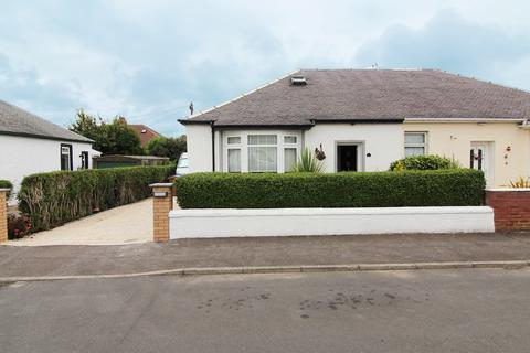 2 bedroom semi-detached house for sale - Mcneill Avenue, Prestwick, KA9