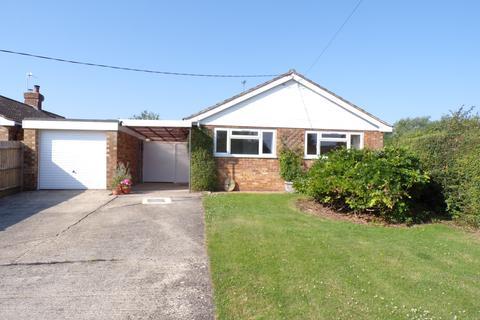 3 bedroom bungalow for sale - Grove Lee, Main Street, Grendon Underwood