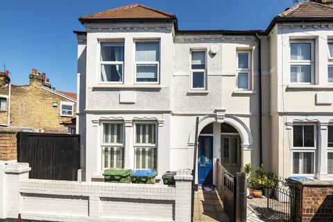 3 bedroom end of terrace house for sale - Sandtoft Road London SE7