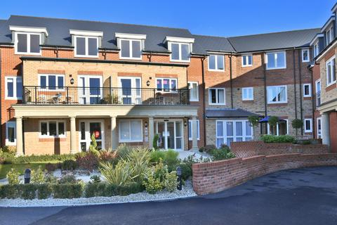 1 bedroom apartment for sale - Hardy Lodge, Shaftesbury