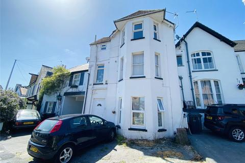 1 bedroom apartment for sale - Norwich Road, Bournemouth, Dorset, BH2