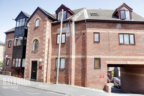 2 bedroom apartment for sale - Ainsley Road, SHEFFIELD