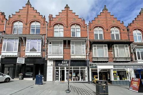 1 bedroom apartment for sale - Station Road, Colwyn Bay, Conwy, LL29