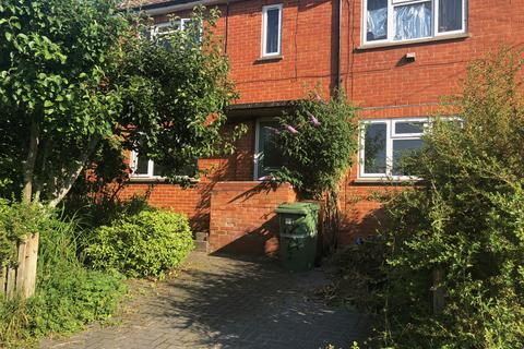 2 bedroom apartment to rent - Tor View Avenue, Glastonbury BA6