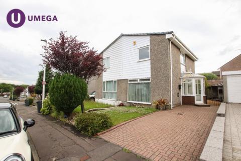 2 bedroom semi-detached house to rent - Woodfield Avenue, Colinton, Edinburgh, EH13