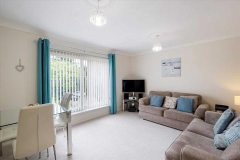 1 bedroom apartment for sale - Printers Land, Busby, GLASGOW