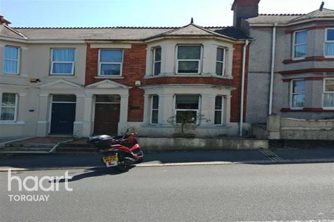 1 bedroom in a house share to rent - Lipson Road Plymouth PL4