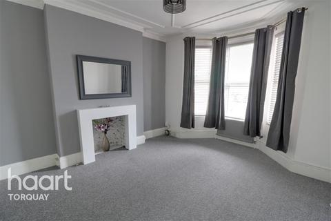 4 bedroom terraced house to rent - Lipson Road Plymouth PL4