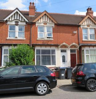 3 bedroom terraced house for sale - Eastwood Road, Balsall Heath, Birmingham B12