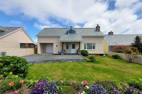 2 bedroom detached house for sale - Edgcumbe Road, Roche, St Austell, Cornwall, PL26