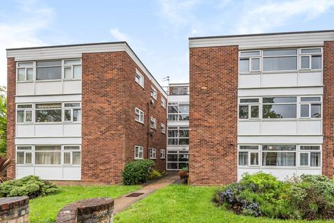 2 bedroom flat to rent - Wickham Street Welling DA16