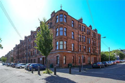 1 bedroom flat for sale - 3/2, 34 Govanhill Street, Glasgow, G42