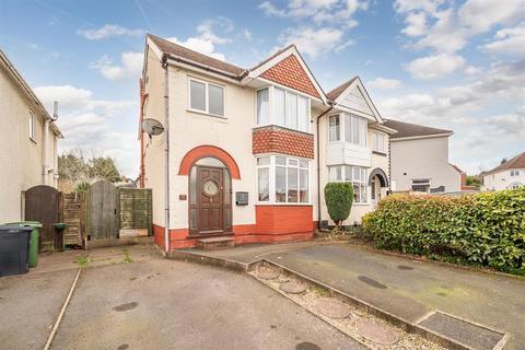 4 bedroom semi-detached house for sale - Gerald Road, Stourbridge, DY8 4SA