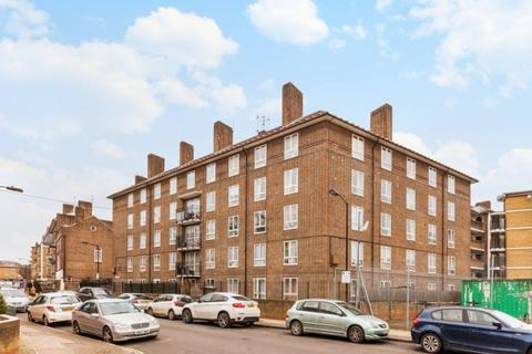 3 bedroom flat to rent - Browning Street Walworth SE17