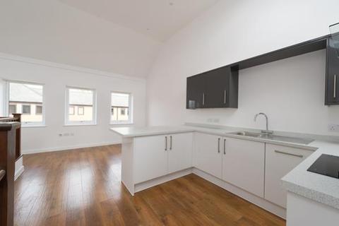 2 bedroom ground floor flat to rent - Lakesmere Close, Kidlington, Oxfordshire OX5 1LG