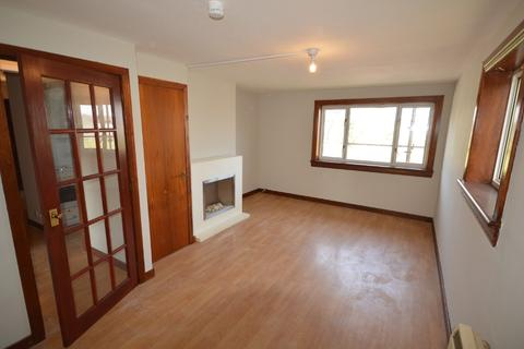 3 bedroom flat to rent - Balunie Avenue, Dundee, DD4