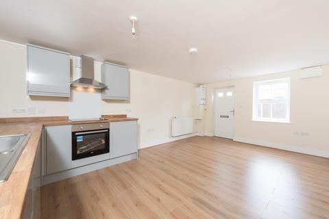 1 bedroom apartment to rent - Ock Street, Abingdon OX14 5DT