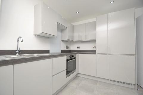1 bedroom flat to rent - Harborne Park Road, Birmingham, West Midlands, B17