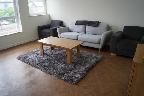 2 bedroom flat to rent - Mary Elmslie Court, King Street, Aberdeen AB24